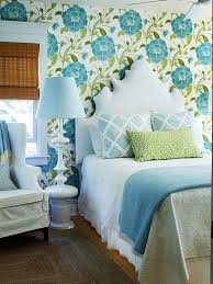 Cottage Home Decorating Ideas Mix And Chic Cottage Style Decorating Ideas