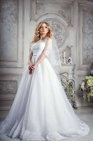 fairytale inspired wedding dresses tale inspired wedding bridal gowns