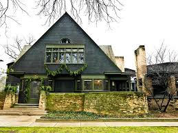 Frank Lloyd Wright Area Rugs Frank Lloyd Wright Style Wall Light Fixture Dining Room Craftsman