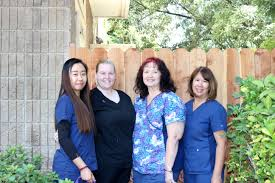 About Our Team Mountain Health Center Alpine Animal Hospital Veterinarian In Mountain View Ca Usa