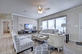 kb home design center jacksonville fl home design center austin brightchat co
