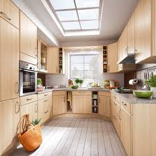Design Small Kitchens Kitchen With Wall Ideas Best Housetohome Cabinets Pictures
