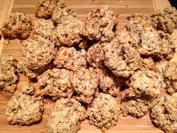 where to buy lactation cookies lactation cookies recipe step by step your way to an