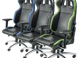 chaise baquet de bureau siege de bureau baquet bureau chaises bureau with siege bureau siege