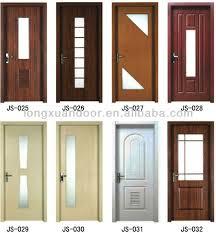 bathroom door designs bathroom door design ideas interesting bathroom doors design