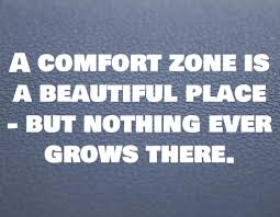 How To Leave Comfort Zone Comfort Zone Quotes 77 Images To Make You Take Action