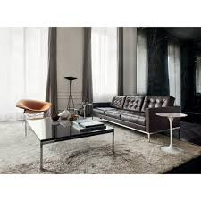 florence knoll canapé florence knoll relax sofa skandium