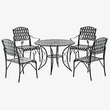 patio furniture rehab best of 50 best patio dining sets images on
