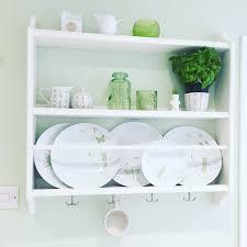 ikea plate rack cabinet home design