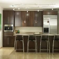 the best designs of kitchen lighting kitchens lights and design