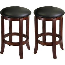 Black Swivel Bar Stool Metal Outdoor Bar Stools Cheap Industrial Looking Counter For