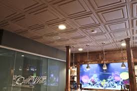 incredible drop ceiling tiles for basement tags drop ceiling
