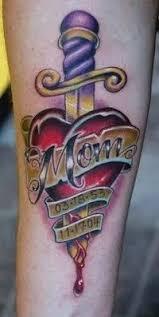 62 best memorial tattoos images on pinterest tattoo body art