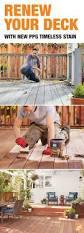 21 best exterior paint colors images on pinterest exterior paint
