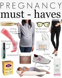 Best 25 Baby Must Haves by Best 25 Pregnancy Must Haves Ideas On Baby Items Must