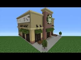 make house minecraft cool house design beautiful minecraft tutorial how to make