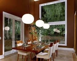 Light Fixtures For Dining Rooms by Living Room Light Fixtures Wall Mounted Dining Table No Chandelier