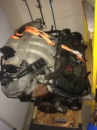 3 0 engine rebuild and re install faq page 4 jaguar forums