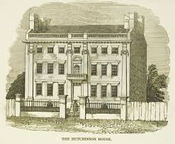 1 garden court family law chambers the second stamp act riots 26 august 1765 colonial society of