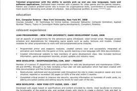 Sample Volunteer Resume by Volunteer Resume Food Resume Printable Church Volunteer Resume