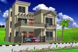 pictures on home naksha photo free home designs photos ideas