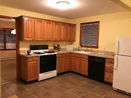 how do you attach island cabinets to the floor diy kitchen island with stock cabinets hometalk