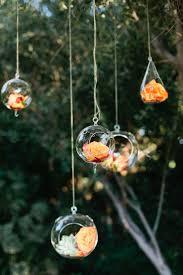 best 25 red wedding decorations ideas on pinterest rose