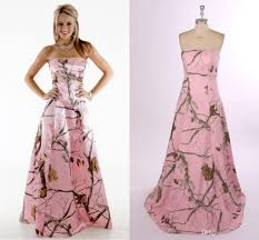 dusty pink off shoulder bridesmaid dresses wedding formal gowns
