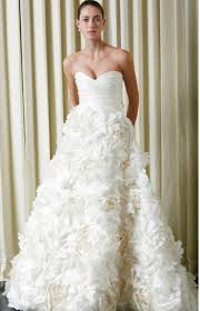 used wedding dresses budget conscious gorgeous used wedding dresses available