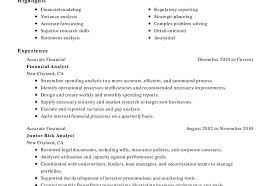 resume format ms word file download resumeat for freshers word file download teachers in sle doc