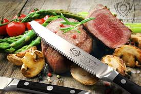 best steak knives for the money how to impress on a reasonable
