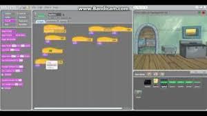 how to make a fnaf fan game to make fnaf fan game on scratch by freddy fazbear gamings