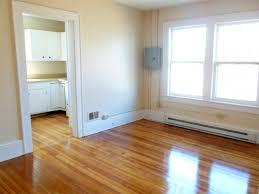 hardwood flooring roanoke va design