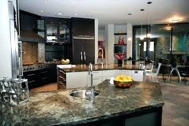 top kitchen designers atlanta 92x16 and bath design ga luxury