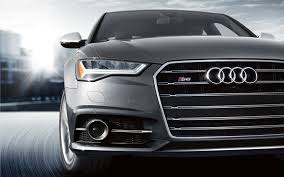 audi a6 headlights 2016 audi a6 now available at audi fort lauderdale 33304