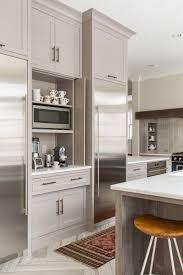 Christopher Peacock Kitchen Cabinets 1562 Best Kitchen Images On Pinterest Dream Kitchens Kitchen