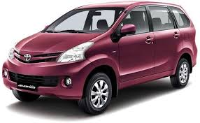 New Avanza Interior Toyota Avanza Price Specs Review Pics U0026 Mileage In India
