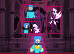 gender bender light novel mystery skulls gender bender lewis by klaudiapasqui on deviantart