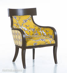 Yellow Chairs For Sale Design Ideas Yellow Accent Chair U2013 Helpformycredit Com