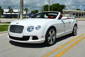 white bentley convertible images of bentley continental convertible white sc