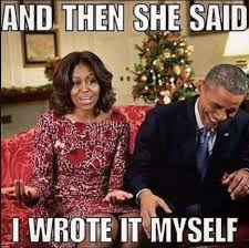 President Obama Memes - get ready to laugh out loud hilarious barack obama memes