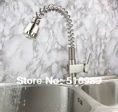 compare prices on pullout kitchen faucet online shopping buy low