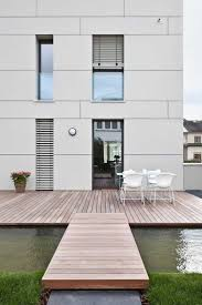home wall tiles design ideas exterior wall tile design ideas black inspirations and single