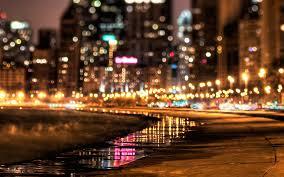 seattle city light address seattle city lights 7009852