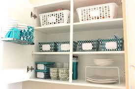 Dorm Room Shelves by At Home With Nikki College Dorm Room Tour U0026 Organization