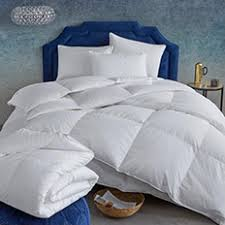 Bed Bath And Beyond Eatontown Bedding Linens Bath Macy U0027s