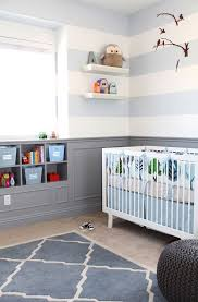 chambre pour bebe décoration chambre bébé 39 idées tendances