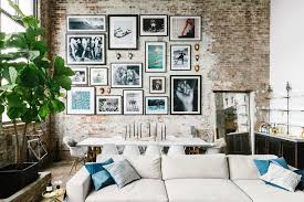 Interior Design Tips For Home Our 37 Best Interior Design Tips Homepolish My Home