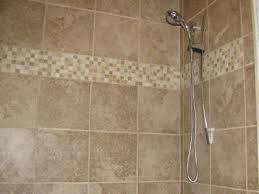 bathroom tile ideas on a budget bathroom tile design ideas on a budget homes design