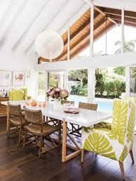 Florida Home Interiors Florida Home Decorating Ideas 25 Best Florida Home Decorating